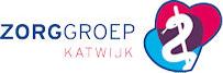 ZorgGroep Katwijk logo